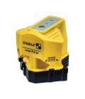 Podlahový laser Stabila FLS 90
