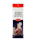 Podložka na výrobu sushi Yutaka