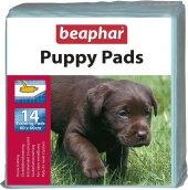 Podložka pro psy Puppy Pads Beaphar
