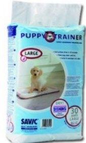 Podložka pro psy Puppy Trainer Large