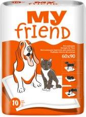 Podložka pro zvířata My Friend