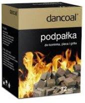 Podpalovač Dancoal