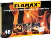 Podpalovač Flamax