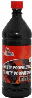 Podpalovač tekutý Grillino
