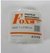 Podtejp Fitotejp Medical Fox