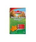 Podzimní travní směs Grandiol