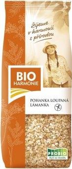 Pohanka lámanka Bio Harmonie