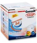 Pohlcovač vlhkosti 3v1 Ceresit - náhradní tablety