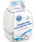 Pohlcovač vlhkosti Ambiance Air Max