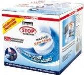 Pohlcovač vlhkosti Ceresit - náhradní tablety