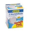 Pohlcovač vlhkosti Humydry - náhradní tablety