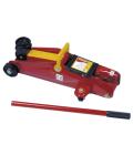 Pojízdný hydraulický zvedák - hever CPA Racing