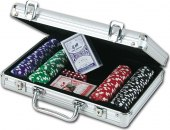 Poker sada