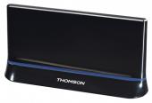 Pokojová anténa Thomson ANT1403