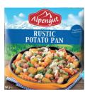 Pokrm bramborový mražený Alpengut