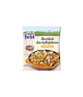 Pokrm s bramborami mražený Alpen Fest