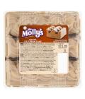 Polárkový dort Ms Molly's