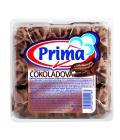 Polárkový dort Prima