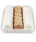 Polárkový dort Tipafrost