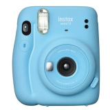 Polaroid Fujifilm Instax Mini 11