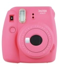 Polaroid Fujifilm Instax mini Fujifilm