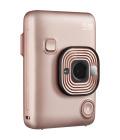 Polaroid Fujifilm Instax Mini LiPlay