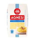 Polenta Agnesi