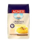 Kaše kukuřičná Polenta Agnesi