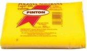 Kaše kukuřičná Polenta Pinton