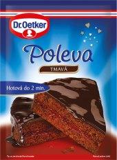 Cukrářská poleva Dr. Oetker