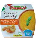Polévka Dimmidisi