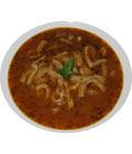 Polévka dršťková Zeman - maso uzeniny