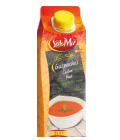 Polévka gazpacho Sol&Mar