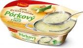 Instantní polévky Grunt Vitana