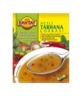 Instantní polévka Baktat