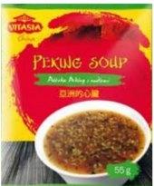 Instantní polévka Vitasia