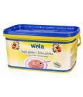 Instantní polévka Wela
