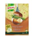 Instantní polévky krémové Knorr
