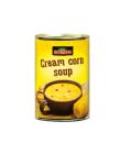 Polévka kukuřičná El Tequito - konzerva