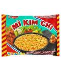 Instantní polévky Mi Kim Chi Vina Acecook