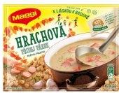 Instantní polévka rodinná Maggi