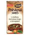 Směs polévková s luštěninami Arax