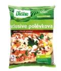 Zeleninová polévková směs mražená Exclusive Dione