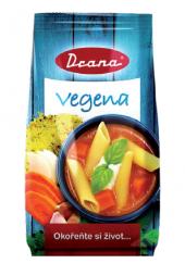 Polévkové koření Vegana Drana