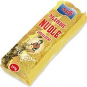 Polévkové nudle AVE