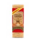 Polévkové nudle Avelopa