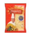 Polévkové nudle bezvaječné Premium Japavo