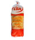 Polévkové nudle CBA