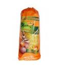 Polévkové nudle vaječné Japavo