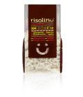 Rýžové polévkové těstoviny Risolino